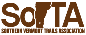 Southern Vermont Trails Association