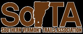 Southern Vermont Trails Association