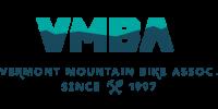 VMBA_Logo_2Color